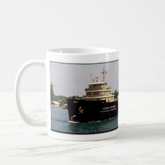 Cliffs Victory mug