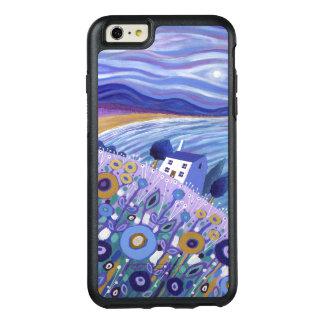 Clifftop Cottage 2013 OtterBox iPhone 6/6s Plus Case
