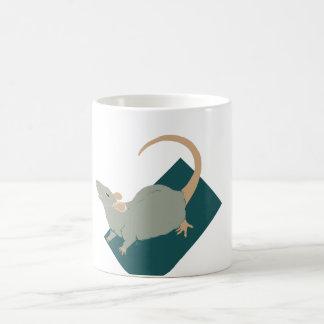 Climb-1 Mug