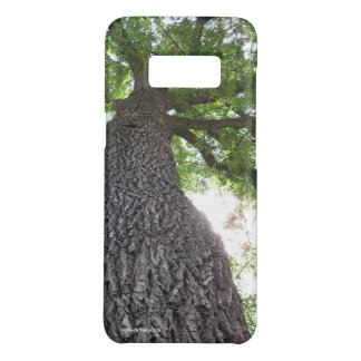 Climb! Case-Mate Samsung Galaxy S8 Case