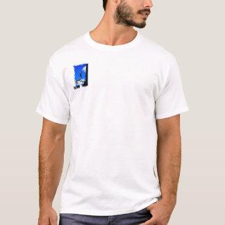 Climb It....! T-Shirt