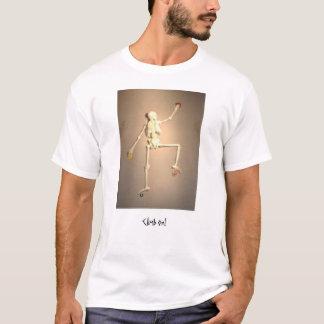 Climb on T-Shirt