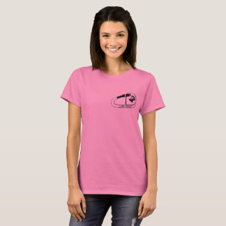 Climb out of depression T-Shirt