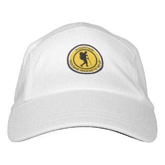 Climber Hat