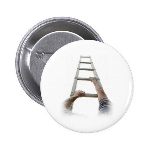 Climbing Jacob's Ladder Button