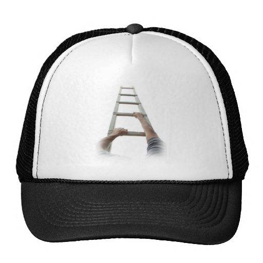 Climbing Jacob's Ladder Hat