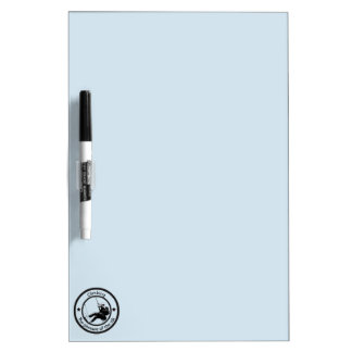 Climbing, Risk pleasure Dry Erase Board