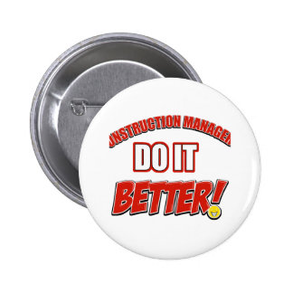 Clinical Dietician Job designs Buttons