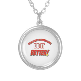 Clinical Dietician Job designs Custom Necklace