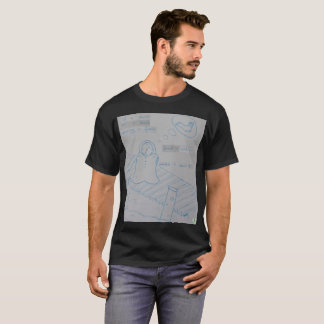 Clock dock frock sock shirt think