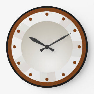 Clock of the Coco