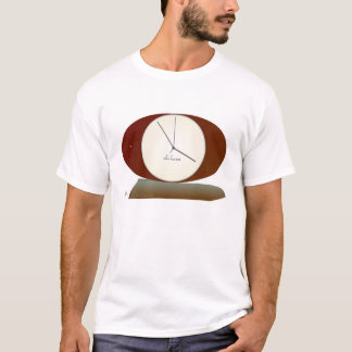 Clockwise T-Shirt