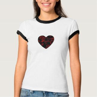 Clockwork Heart T-Shirt