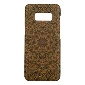 Clockwork  Phone Cases