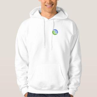 Clojure = Simplicity Hoody