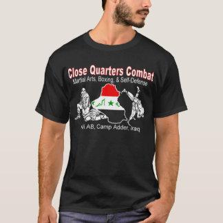 Close Quarters Combat T-Shirt