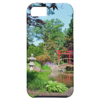 Close to Home iPhone 5 Case