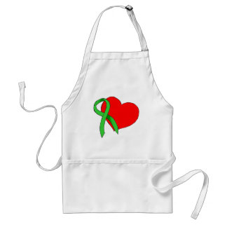 Close to my Heart Standard Apron