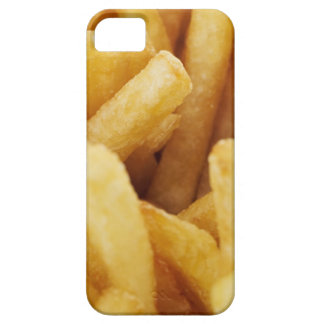 Close-up of French fries iPhone 5 Cover