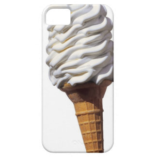 Close-up of ice cream iPhone 5 covers