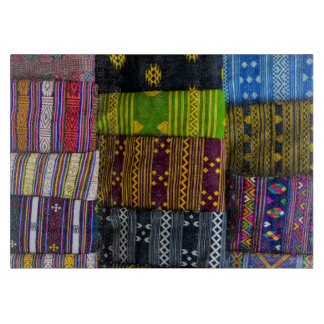 Cloth Textiles For Sale Cutting Board