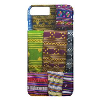 Cloth Textiles For Sale iPhone 8 Plus/7 Plus Case