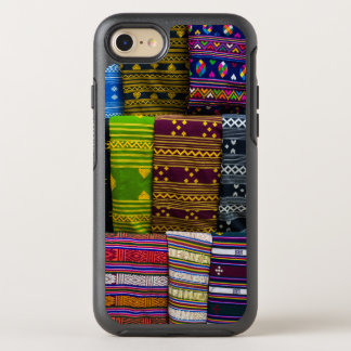 Cloth Textiles For Sale OtterBox Symmetry iPhone 8/7 Case
