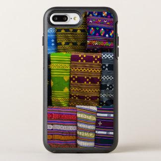 Cloth Textiles For Sale OtterBox Symmetry iPhone 8 Plus/7 Plus Case