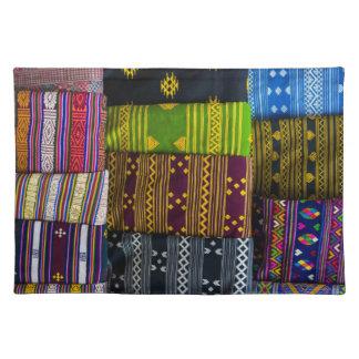 Cloth Textiles For Sale Placemat