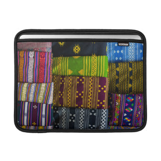 Cloth Textiles For Sale Sleeve For MacBook Air