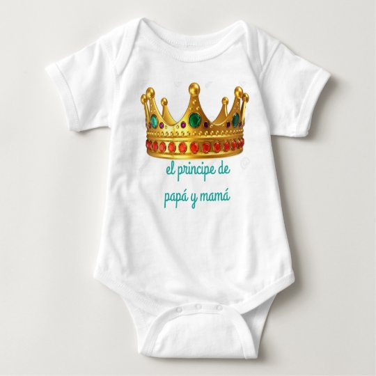 clothes for drink baby bodysuit