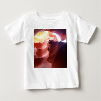 Clothing for Baby Baby T-Shirt