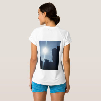 Clothing for Her T-Shirt