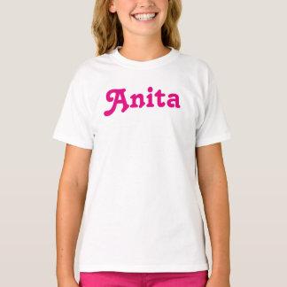 Clothing Girls Anita T-Shirt