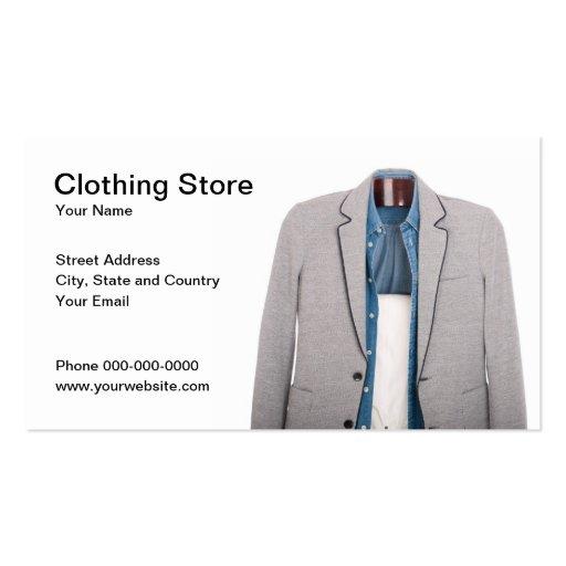 Women s Fashion Clothing, Apparel. Dolce Gabbana Online Store
