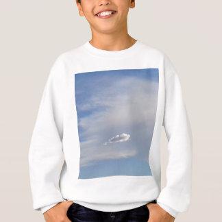 Cloud And Cloud Sweatshirt