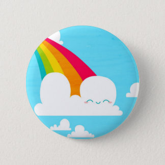 Cloud Button