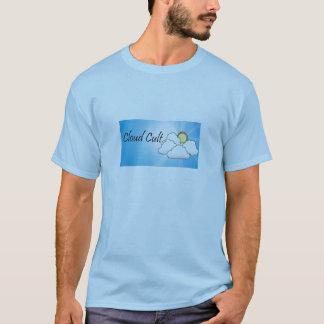 Cloud Cult T-Shirt