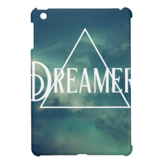 Cloud Dreamer Cover For The iPad Mini