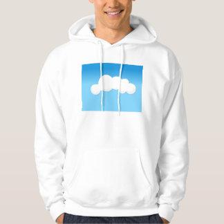 Cloud Hoodie