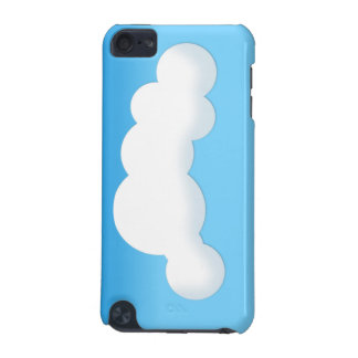 Cloud iPod Touch 5G Covers