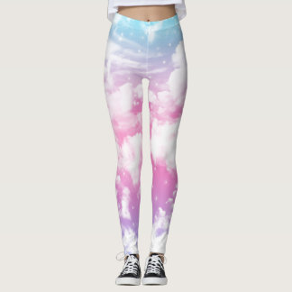 Cloud Leggings