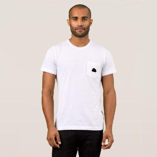 Cloud Logo T-Shirt