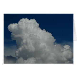 Cloud P5644 Card