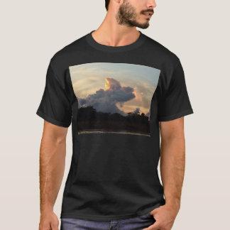 Cloud Shark T-Shirt