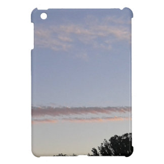Cloud Streak iPad Mini Cases