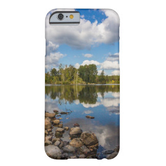Cloud Water Barely There iPhone 6 Case