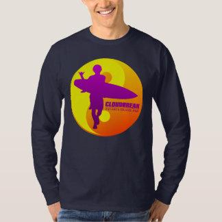 Cloudbreak T-Shirt