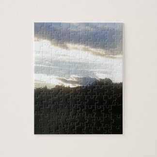 Clouds 1 jigsaw puzzle