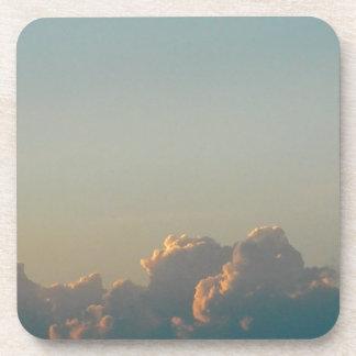 clouds in romania coaster